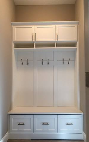Mudroom Fort Myers